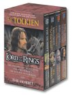 The Hobbit and The Lord of the Rings [BOX SET]